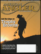 American Angler, May/June 2009