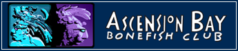 Ascension Bay logo - www.ascensionbay.com