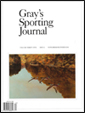 Gray's Sporting Journal, Volume 35, Issue 6, November/December 2010