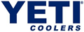 Yeti Coolers - www.yeticoolers.com